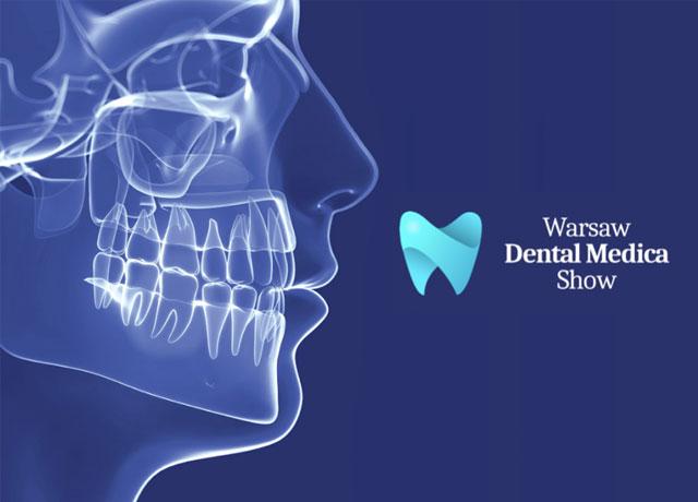Dental Medica Show
