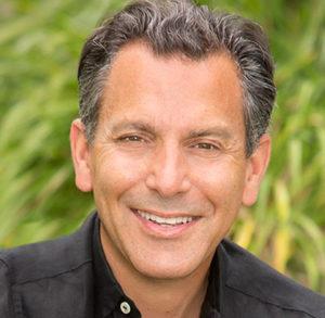 dr Joel Kahm