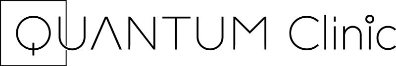 logo Quantum Clinic