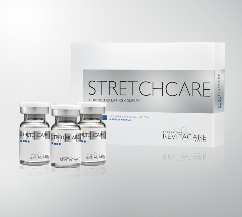 Revitacare-Stretchcare