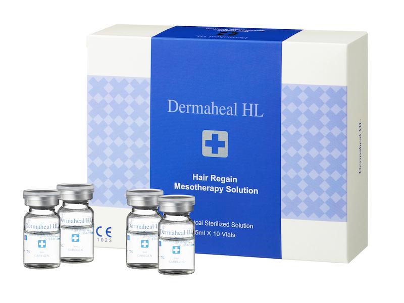 Dermaheal_HL