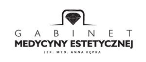 Anna Kępka logo
