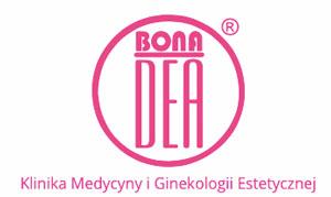 Bona dea logo