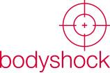 logo Bodyshock
