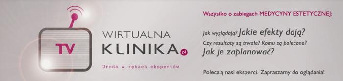 WirtualnaKlinika TV