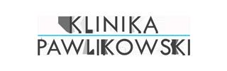 Klinika Pawlikowski