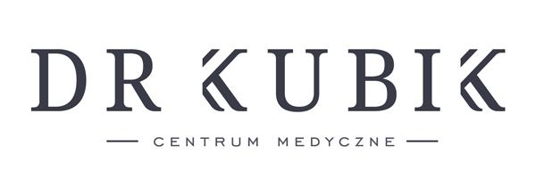 logo dr Kubik