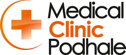 Medical Clinic Podhale logo
