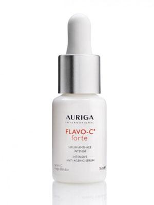 serum Auriga