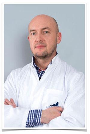 dr Michalak Aspazja