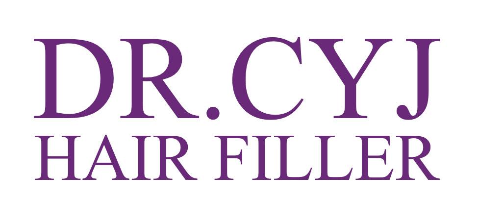 Dr Cyj logo