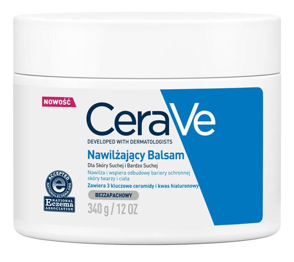 balsam CeraVe