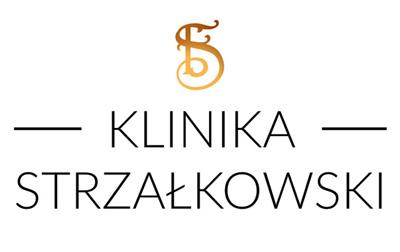 Klinika Strzałkowski