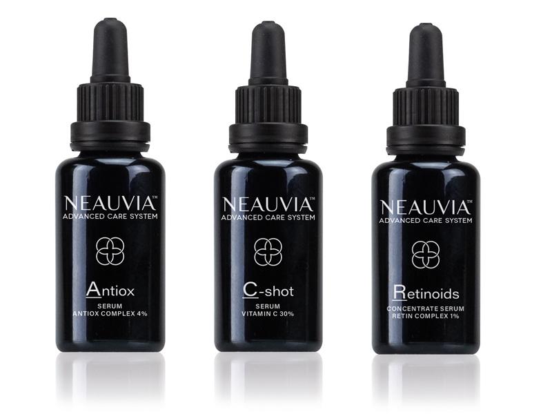 serum Neauvia