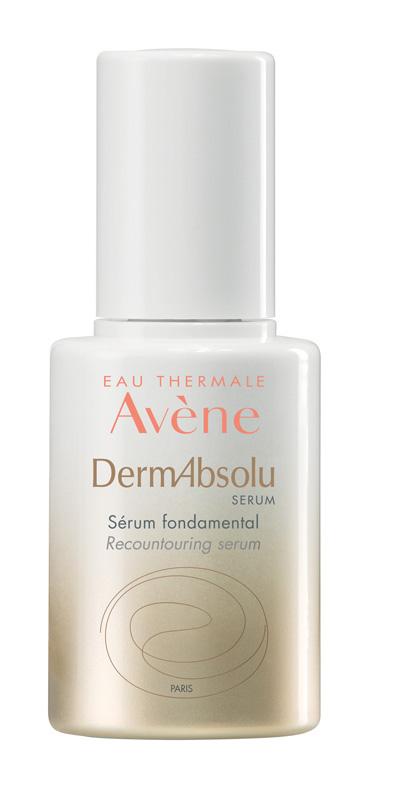 serum Avene DermAbsolu