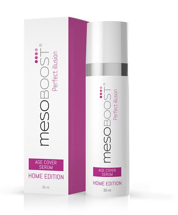 serum mesoboost