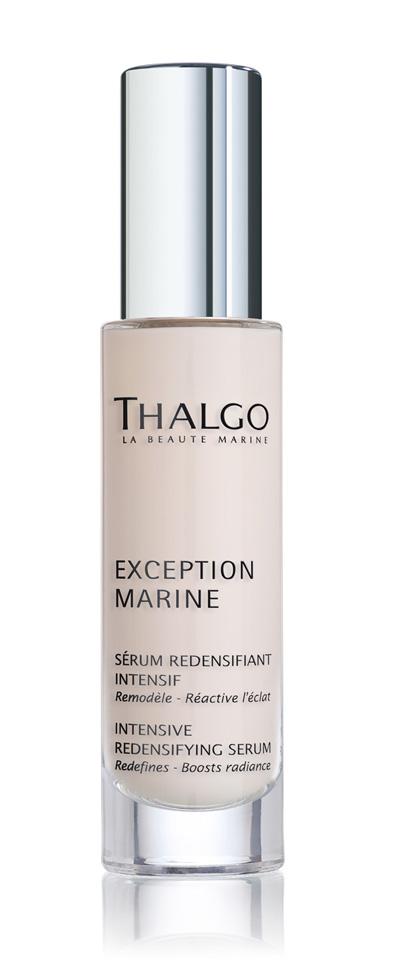 serum Thalgo