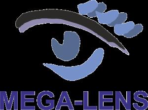 logo Mega-lens