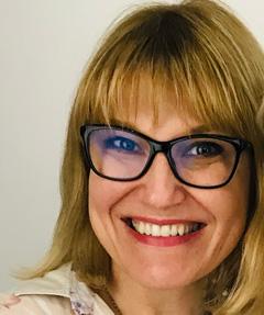 Anna Kondratowicz