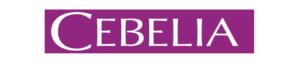 logo Cebelia