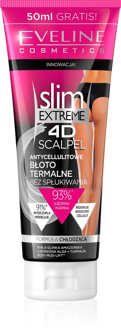 Eveline slim extreme