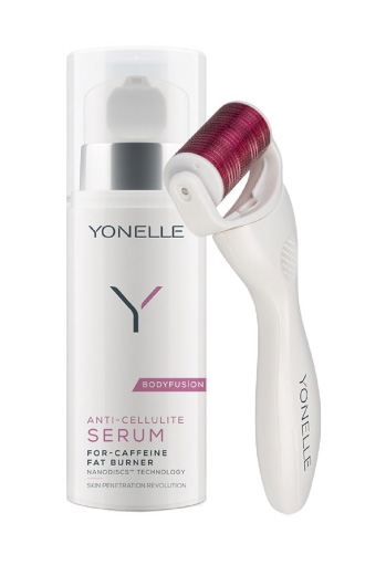 serum na cellulit Yonelle