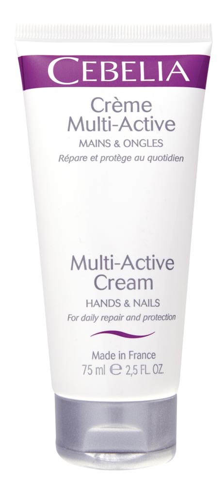 krem Cebelia Multi-Active