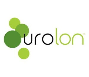 logo Urolon