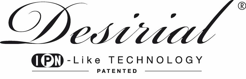 logo Desirial