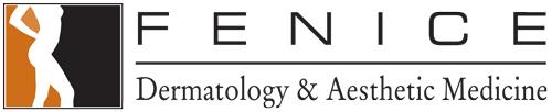 logo Fenice