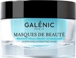 Galenic Masques de Beaute