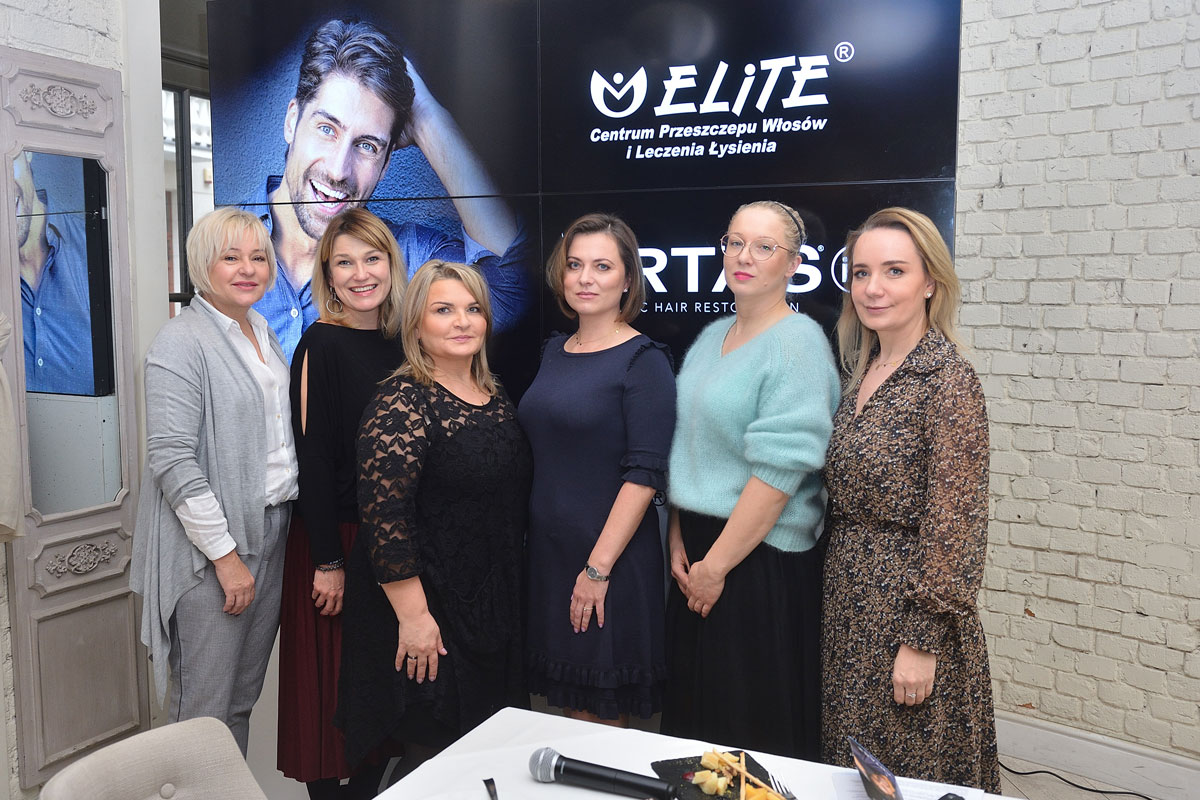 Artas iX Klinika Elite