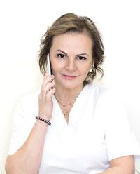 dr Dorota Kowalczyk
