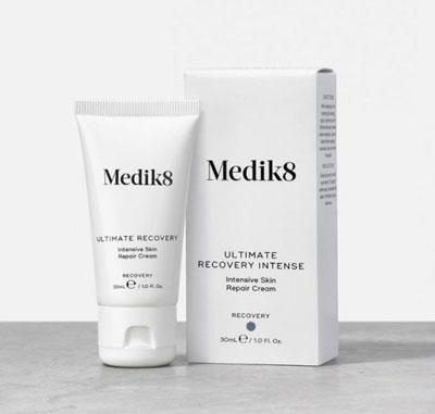 krem Medik8 Ultimate Recovery Cream