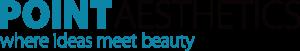 Point Aesthetic logo