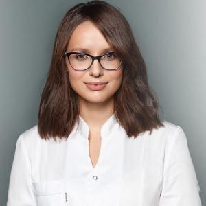 dr Anna Płatkowska-Szczerek
