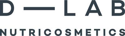 D-LAB logo