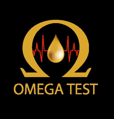 Omega test