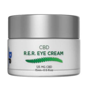 CBD Eye Cream