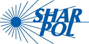 Sharpol logo