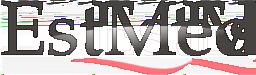 logo Estmed