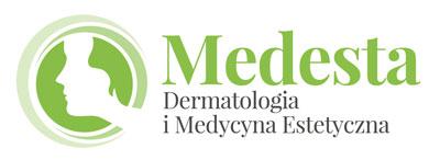 logo Medesta