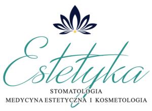 logo Estetyka